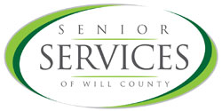 Senior Services of Will County