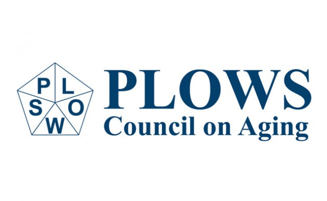 PLOWS Council on Aging
