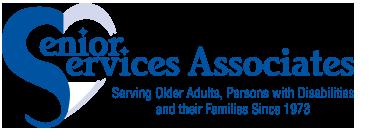Senior Services Associates, Inc.